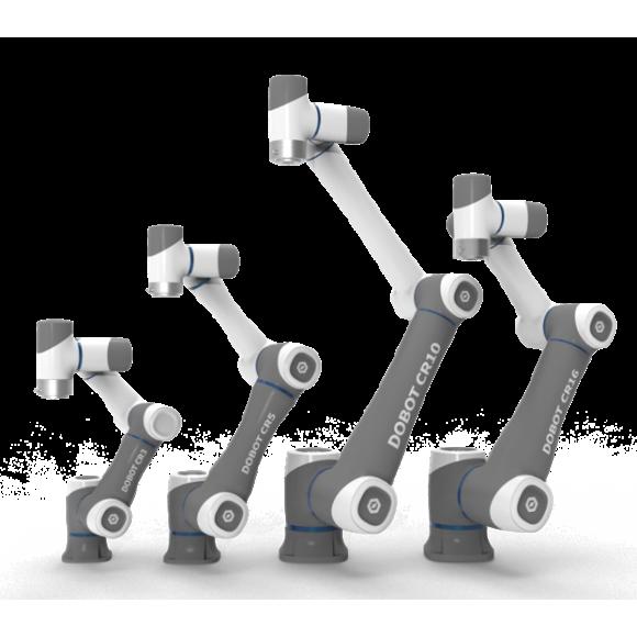 Dobot CR Series